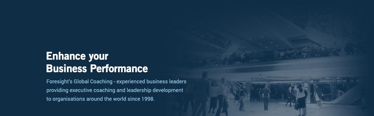 Global coaching mentoring alliance